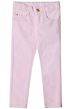 Esprit Kids Girl's Denim Pants Jeans