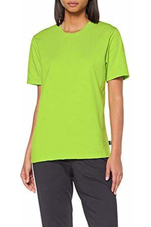 Trigema Women's 537202 T-Shirt