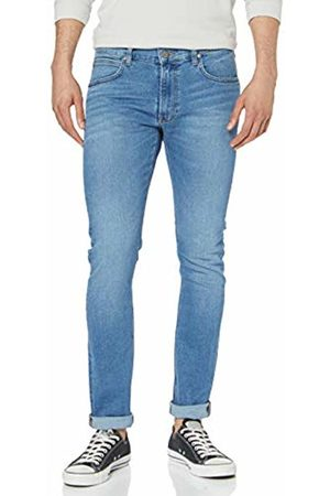 Lee Men's Luke Slim Jeans
