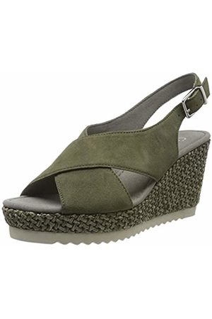 eb7e0a9b0cc62 Gabor platform women's shoes, compare prices and buy online
