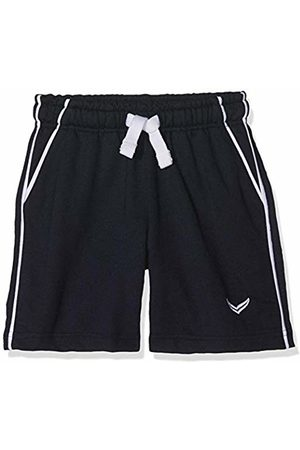 Trigema Boy's 3711491 Short