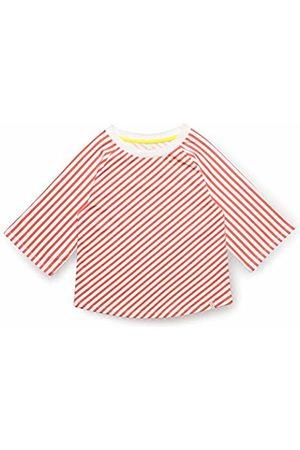 Esprit Kids Girl's T-Shirt Ss STRI