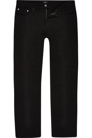 River Island Dean straight leg jeans
