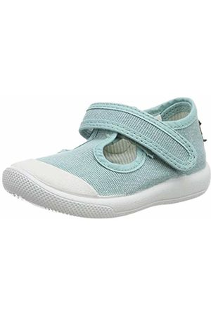 Kavat Shoes - Unisex Kids' Mölnlycke Espadrilles