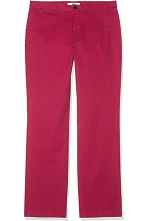 FIND FIND Men's Trouser Chino Regular Fit