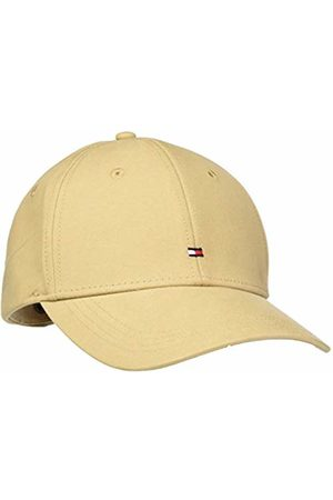 Tommy Hilfiger Men's Bb Cap Recycled Baseball