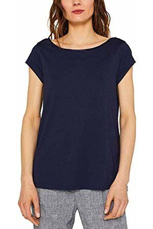 Esprit Women T-shirts - Collection Women's 049eo1k001 T-Shirt