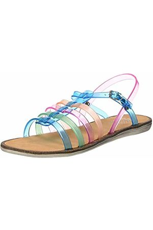 TBS Women's Bikinis Gladiator Sandals