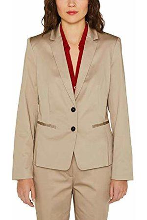 Esprit Collection Women's 049EO1G003 Suit Jacket