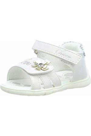 chicco Girls' Grelinda Sandals