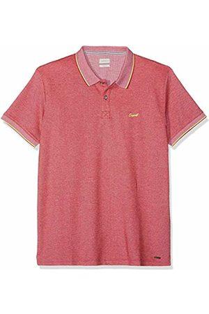 Esprit Men's 039EE2K038 Polo Shirt, ( 630)