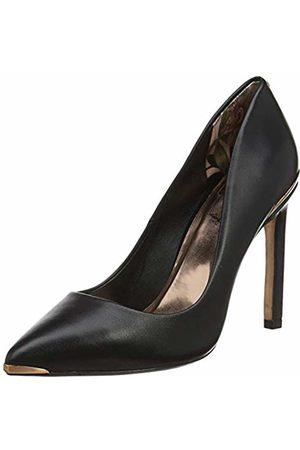 Ted Baker Ted Baker Women's Melni Closed Toe Heels
