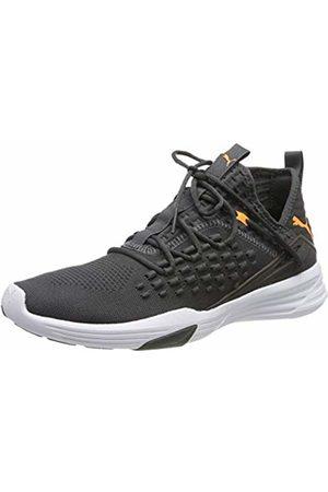 Puma Men's's Mantra Daylight Fitness Shoes