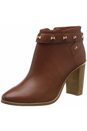 e45a2456b7a9 Ted Baker Ted Baker Women s Dotta Ankle Boots
