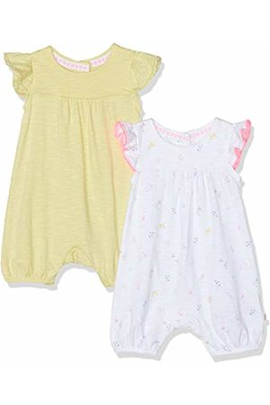 Mothercare Baby Girls Grey Textured Dress and Knickers Set Dress