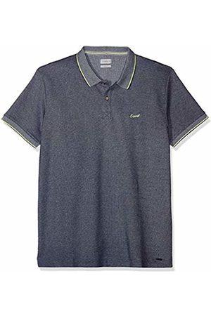 Esprit Men's 039EE2K038 Polo Shirt
