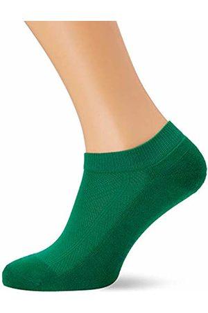 Falke Boy's Leisure Ankle Socks, (Grass 7290)