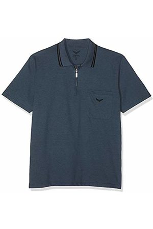 Trigema Men's 627633 Polo Shirt