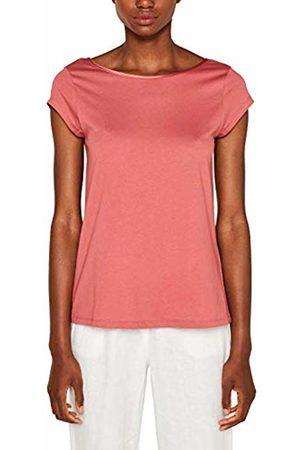 Esprit Collection Women's 049eo1k001 T-Shirt