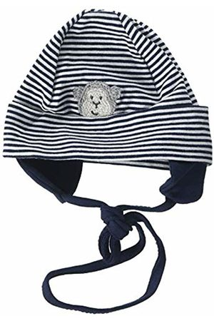 Bellybutton mother nature & me Unisex Baby Bindemütze Hat