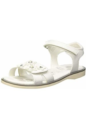 chicco Baby Girls' Cetra Open Toe Sandals