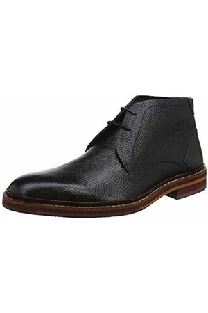 Ted Baker Ted Baker Men's Corans Chukka Boots