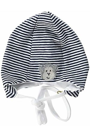 Bellybutton mother nature & me Unisex Baby Binde Inkamütze Hat