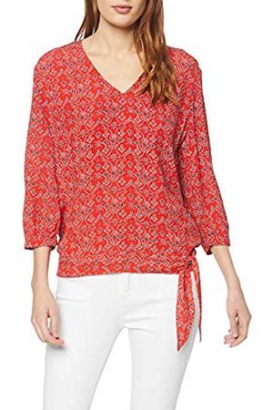 s.Oliver Women's 14.904.19.2653 Blouse