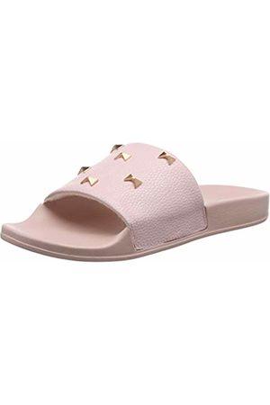 c648f35ab37f0 Ted Baker Women's Sydeni Open Toe Sandals, ( Blossom Pnk Blsm)