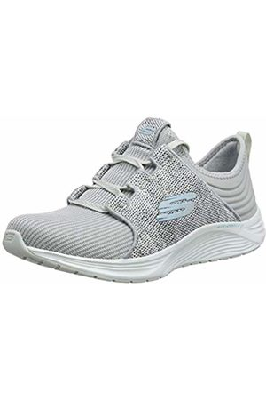 Skechers Women's Skyline Trainers, ( Gry)