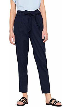 Esprit Women's 049ee1b017 Trouser