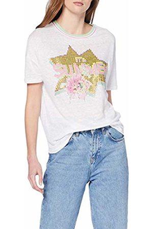 Rich & Royal Women T-shirts - Women's T-Shirt T-Shirt