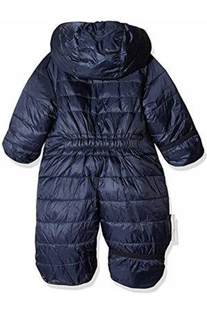 Ticket to Heaven Unisex Baby Overall Lightweight Padding Copra Snowsuit|