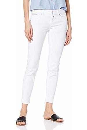 Herrlicher Women's Touch Cropped Trouser Not Applicable