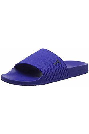 Ted Baker Ted Baker Men's Mastal Open Toe Sandals