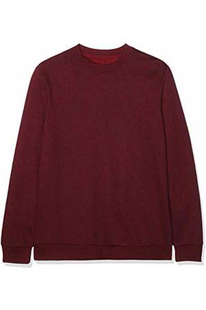 FIND FIND Men's Crew Neck Sweatshirt