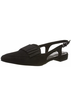 21264fdfdb4a6 Marco Tozzi tozzi women's flat shoes, compare prices and buy online