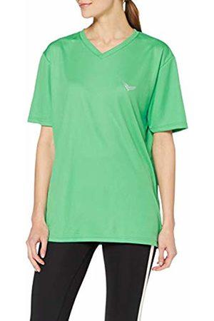 Trigema Women's 544203 Sports Shirt, ( 156)
