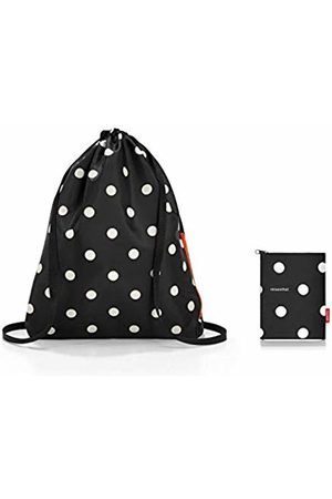 Reisenthel Mini Maxi sacpack Mixed dots Drawstring Bag 43 Centimeters 15 (Mixed Dots)