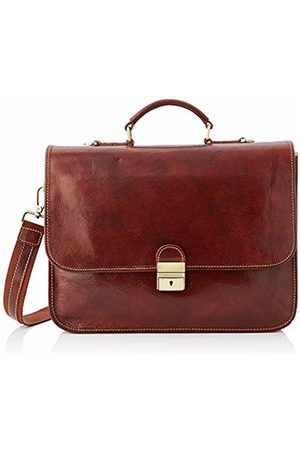 Chicca Tuttoa Women's CBC18224GF22 Top-Handle Bag