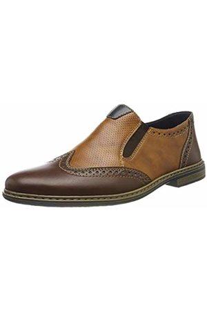 Rieker Men's 13473-25 Loafers 11 UK