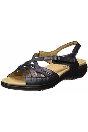 d92b8d86 Maisie Sandals for Women, compare prices and buy online