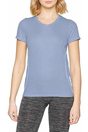 Trigema Women's 544201 Sports Shirt