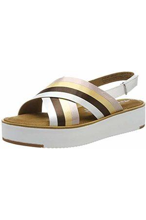 Tamaris wide fit women's shoes, compare