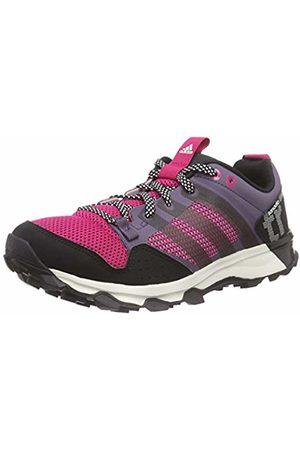 adidas Kanadia 7 Trail, Women's Running Shoes