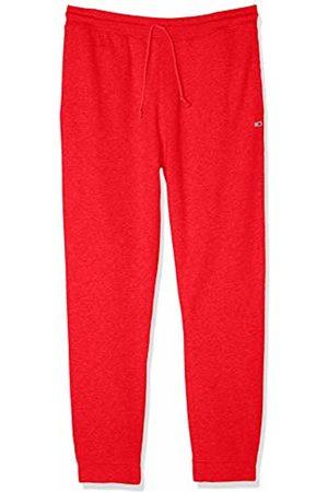 Tommy Hilfiger Men's Tjm Tommy Classics Sweatpant Sports Pant