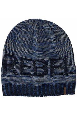 Barts Baby Rebel Beret