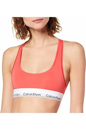 6f15a4c9c9ca Calvin Klein bralet women's bras & bustiers, compare prices and buy online
