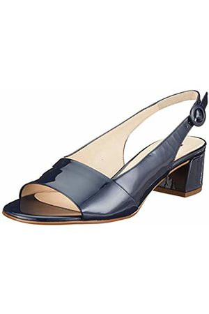 Högl Women's Joy Sling Back Pumps