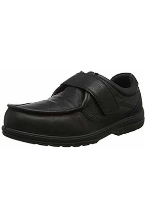 Padders Men's Donald Loafers, ( Combi 38)